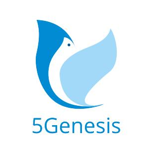 5GENESIS